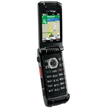 verizon wireless rugged phones verizon wireless intros casio g zone ravine 2 rugged phone