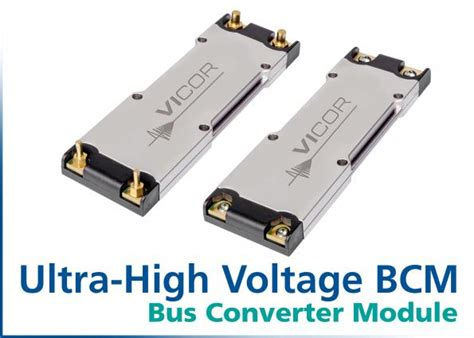 high voltage high power density dc dc converter for capacitor charging applications fixed ratio 16 1 dc dc converter accepts ultra high