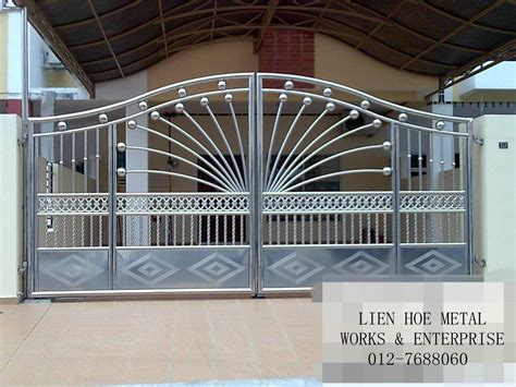 main gate design for home new models photos attractive main gate design for home new models photos