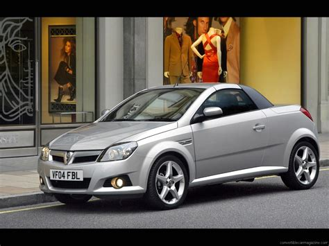 vauxhall convertible vauxhall opel tigra twintop buying guide