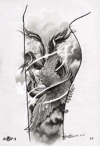yakuza tattoo warsaw 1087 best tat images on pinterest tattoo ideas etchings