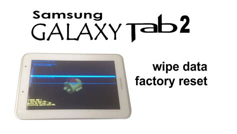 unlock pattern galaxy tab samsung galaxy tab 2 unlock password pattern lock