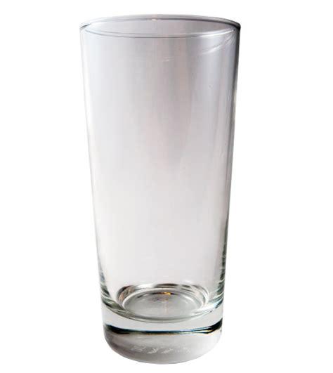Transparent Glass glass png transparent image pngpix