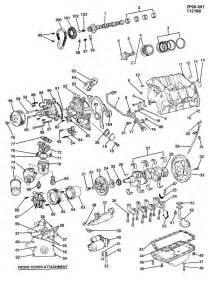 pontiac 3 8 l engine diagram get free image about wiring diagram
