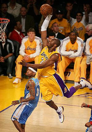 lakers kobe bryant pictures  images