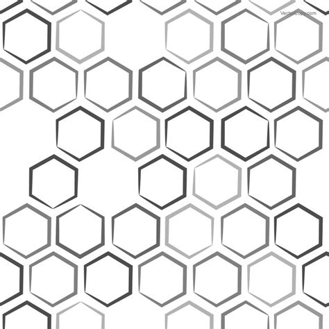 Honeycomb Pattern 25 best ideas about honeycomb pattern on