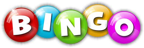 Home Decorator Stores Online by Thank To All Our Bingo Sponsors And Bingo Players