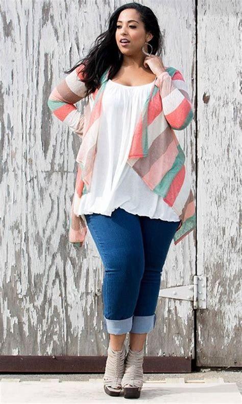 Dress Denim Yana Set 30 best plus size stitch fix fashion images on