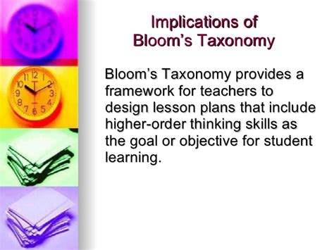 a new world order saint 171 the thinking housewife mat 604 bloom s taxonomy power point presentation