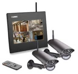 wireless home security cameras security systems security systems