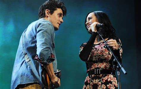 Joins Mayer On Tour by Katy Perry Announces 2014 Quot Prismatic Quot World Tour Dates