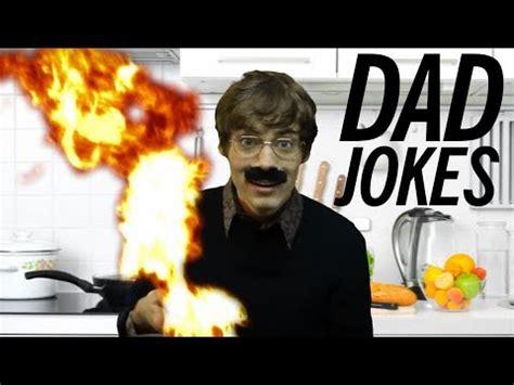 Dad Joke Meme - dad jokes know your meme
