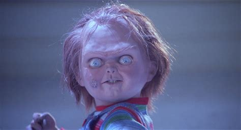 chucky movie based on 11 horror movies based on true stories