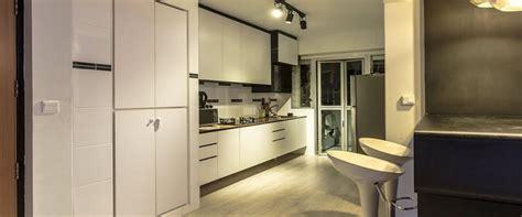 kitchen  bathroom renovation home reno pte