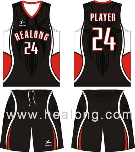 jersey design basketball 2015 black lithuania clearance black basketball uniforms buy black
