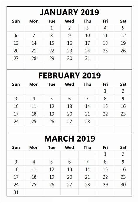 january february march  calendar june  calendar  calendar monthly calendar template