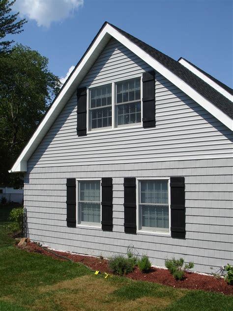 gable roof shape design build planners