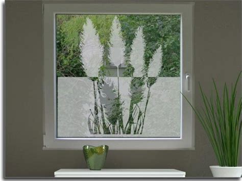 pflanzen für badezimmer badezimmer dekor pflanzen