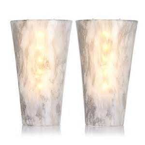 Wall Sconce Battery Operated It S Exciting Lighting 2 Pack Battery Powered Led Wall