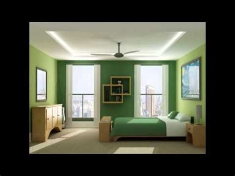 interior design ideas   bhk flat bedroom design ideas