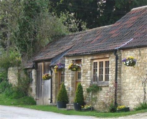 irish cottage house plans 59 best irish cottages images on pinterest irish cottage