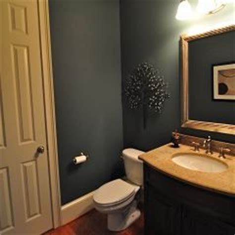 powder blue sw2863 paint by sherwin williams modlar com 1000 images about paint colors on pinterest ralph