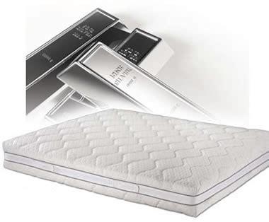 rivestimento materasso rivestimenti materassi outletarreda