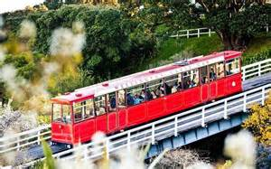 new zealand cable car wellington s cable car reopening delayed radio new