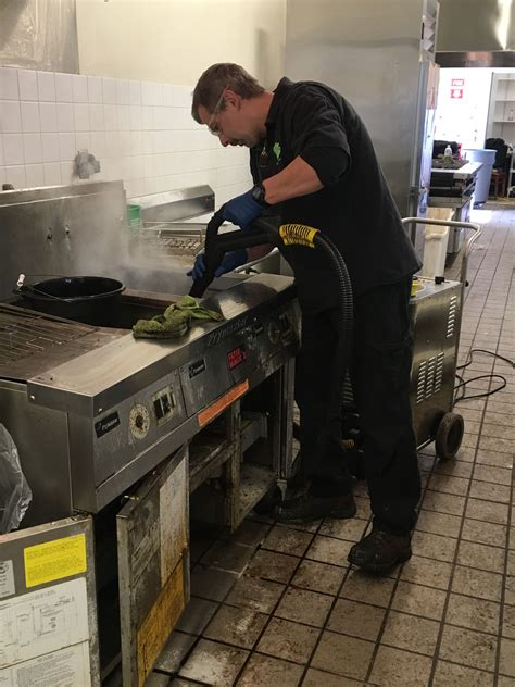 Industrial Kitchen Cleaning Services by Kitchen Cleaning Commercial Kitchen Cleaning