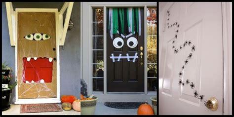 imagenes educativas puertas halloween halloween puertas 26 imagenes educativas