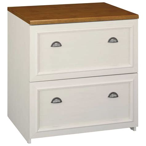 Files For Filing Cabinet Antique Oak File Cabinets Office Furniture
