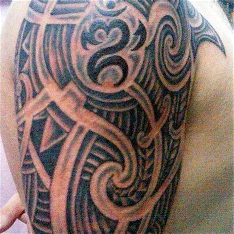tribal tattoo jakarta bali tattoo designs btattoodesigns twitter
