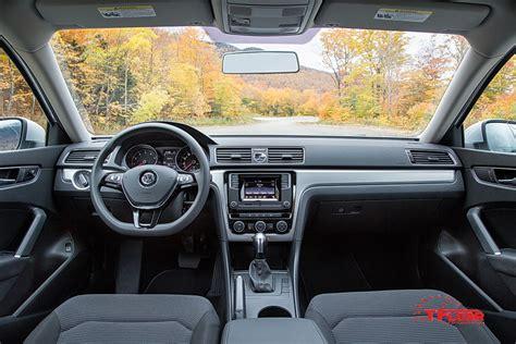 volkswagen passat 2016 interior 100 volkswagen van 2016 interior volkswagen type 2