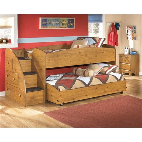 youth bedroom set stages youth bedroom collection kirk s furniture and