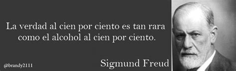 imagenes con frases epicas frases epicas frases felices d