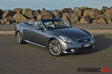 2016 infiniti g37 convertible styling review 2017 2018