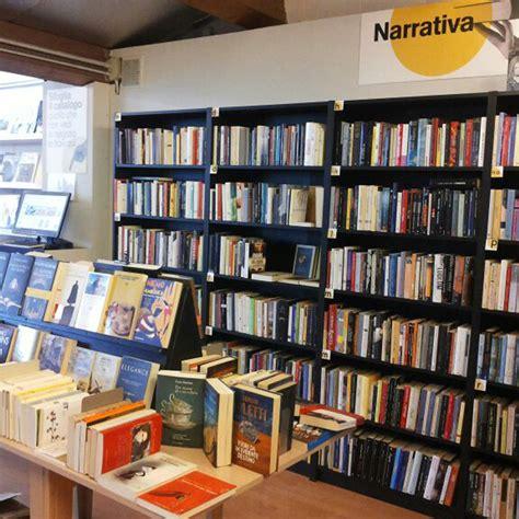 libreria di mano in mano libreria milano viale espinasse 99 2 il di mano in mano