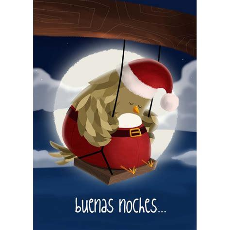 imagenes navideñas de buenas noches postal joaqu 237 n paris quot buenas noches quot