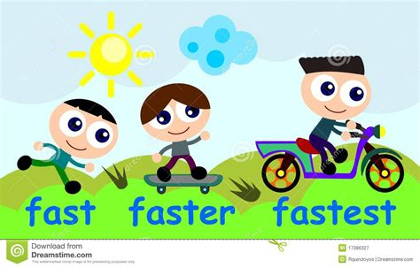 Fastest clipart - Clipground Free Baby Related Clipart
