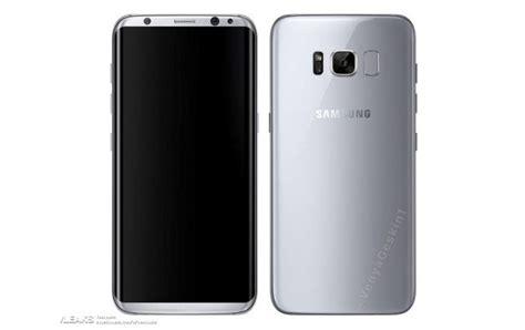 Harga Samsung S8 Di Cellular World samsung galaxy s8 e s8 plus primi scatti reali s pen