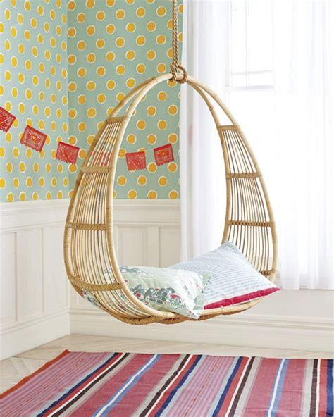 cool hanging chairs for bedrooms bedroom beautiful indoor hanging chair for adults fabric