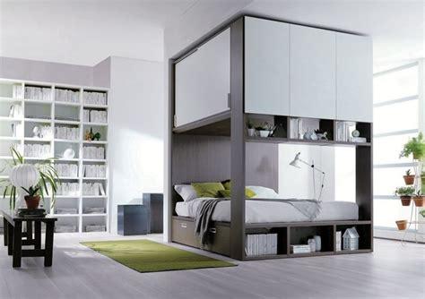 colore pareti da letto mobili bianchi colore pareti da letto con mobili bianchi colore