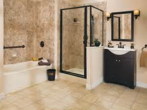 Updating Bathroom Ideas by Bathroom Bathroom Remodel With Bath Updates How To
