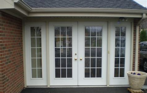 Converting Sunroom To Living Space enclosing carport ideas carport converted to sunroom with doors press esc to