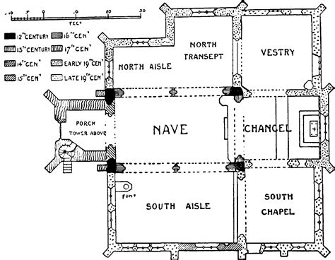 roman catholic church floor plan roman catholic church floor plan roman catholic church