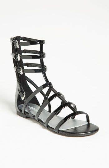 glass slipper sarasota 229 best shoe a holic images on high heels