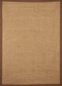 Indoor Outdoor Sisal Rugs Sisal Indoor Outdoor 5x8 Patio Area Rug Non Slip Back Actual 5 039 3 034 X7 039 6 034 Ebay