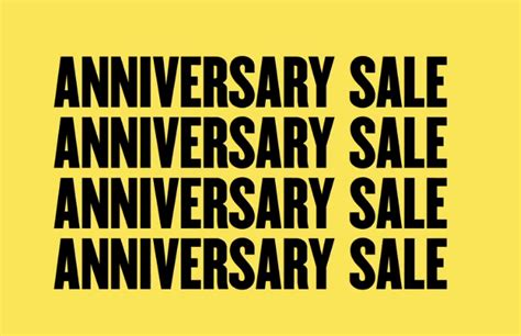Be D Bag Sle Sale Starts Now by How To Shop The Nordstrom Anniversary Sale Starts July 12