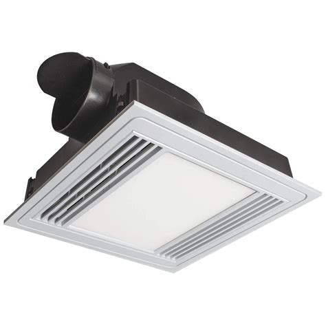 bathroom exhaust fan with led light bathroom exhaust fan with led light easyhometips org
