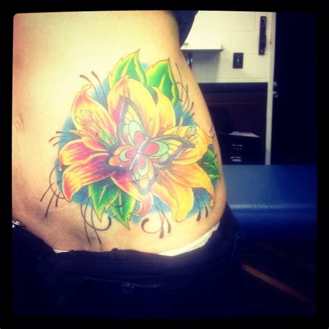 tattoo cover up hollywood 17 best images about ink me on pinterest family tattoos
